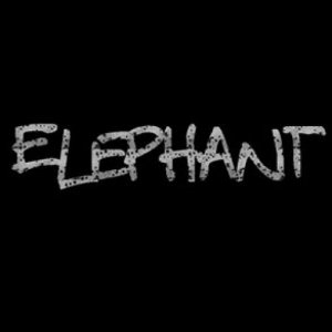 album il Volo - Elephant