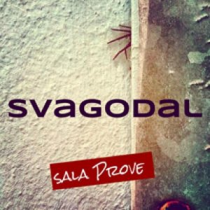 album Sala Prove - SVaGODaL