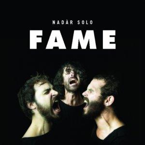 album FAME - Nadàr Solo