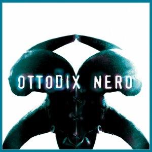 album Nero - Ottodix