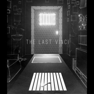 album THE LAST VINCI - THE LAST VINCI