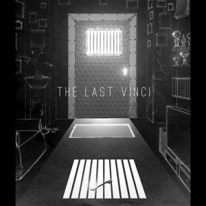 album THE LAST VINCI - THE LAST VINCI
