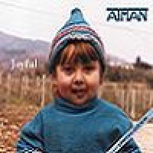 album Joyful - Atman