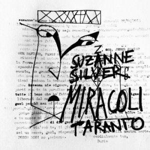 album Miracoli - Suzanne' Silver