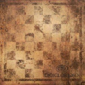 album Gioiglorioso - Gioiglorioso