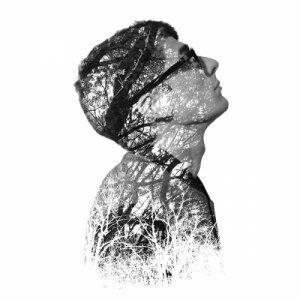 album L'asociale - Interruttore