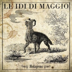 album MOKAJENA - Le idi di maggio