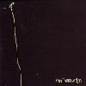 album s/t - Moleskin