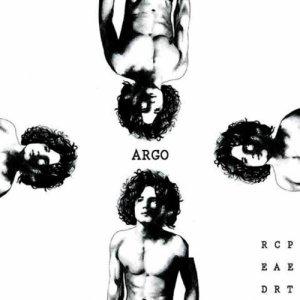 album Argo - Split