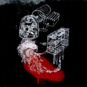 album carnenera - carnenera