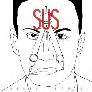 album Tristi Tropici - SUS