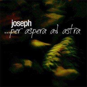 album Per aspera ad astra - Joseph Loud