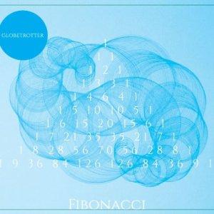 album Fibonacci - Globetrotter