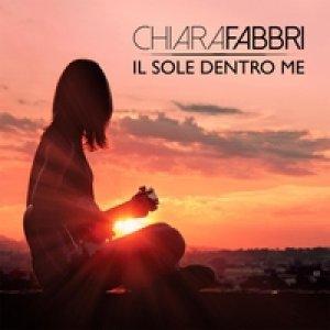 album IL SOLE DENTRO ME - chiarafabbri