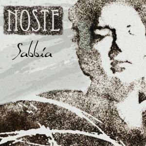 album Sabbia - Noste