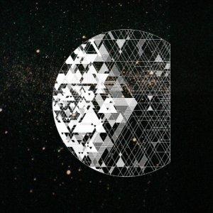 album Quasi Sempre - Inesatto