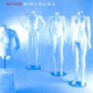 album demo - Nino Siragusa