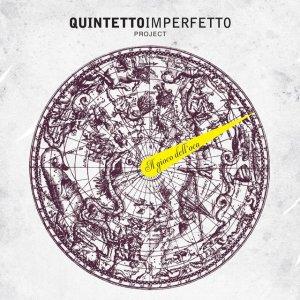 album Il gioco dell'oca - quintetto imperfetto project