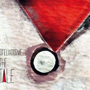 album The Tale - ofeliadorme