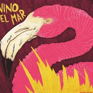 album Vino del Mar - Vino Del Mar