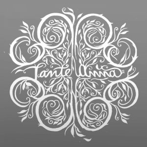 album 2 - Tante Anna
