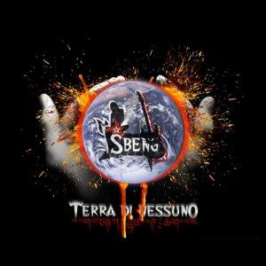 album Terra di Nessuno - Sbeng