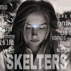 album SIAMO - Skelters