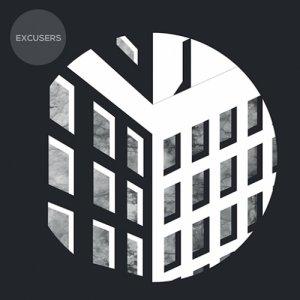 album No Excusers EP - Excusers