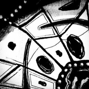 album Monster Eyes - wows