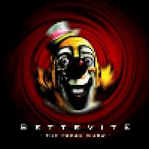 album The freak show - Settevite