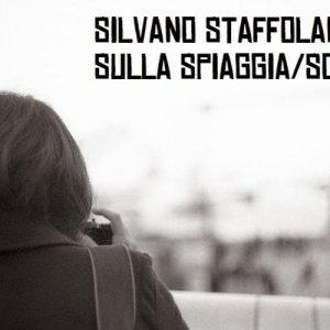 album Sulla spiaggia / Solarino - Split