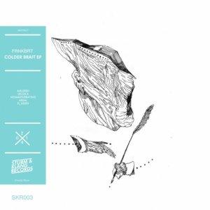 album Colder Brait - FRNKBRT