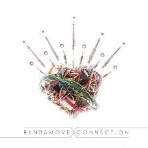 album Connection - Bundamove