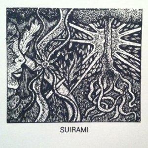 album Suirami - Suirami