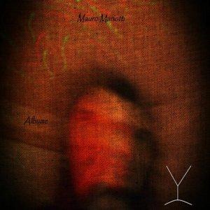 album Albume - Mauro Mariotti