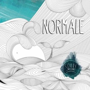 album Normale - EP - Sorry Wilson