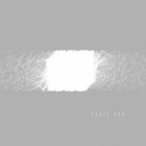 album Live at F.A.C.K. MSUV(Museum of Contemporary Art of Vojvodina) - Chris Yan