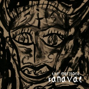 album KANAVAL - The Marigold