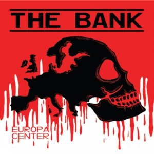 album Europa Center - The Bank