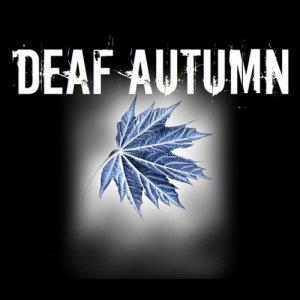 album Deaf Autumn - Deaf Autumn