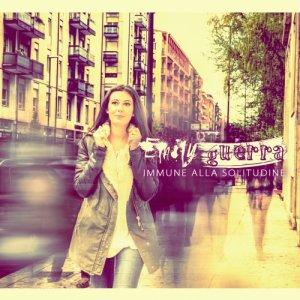 album Immune alla solitudine - Emily Guerra