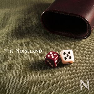 album Dieci - The Noiseland