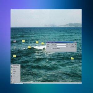 album Digitalisea - OOBE
