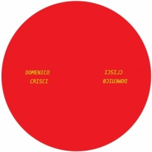 album Russian Torrent Versions - Domenico Crisci