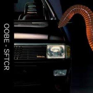 album SFTCR - OOBE
