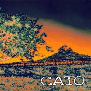 album Cato - CATO