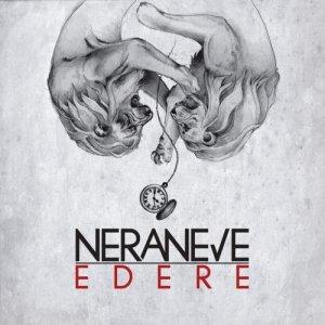 album Edere - NERANEVE