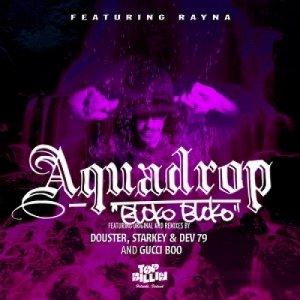 album Bloko Bloko (feat. Rayna) - Aquadrop