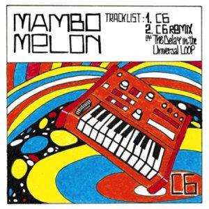 album C6 - Mambo Melon
