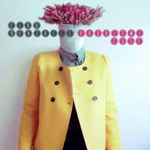 album Problemi, cose - Ciao Beatrice